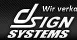 dSign Systems - Corporate Design, Print Produkte und Druckservice